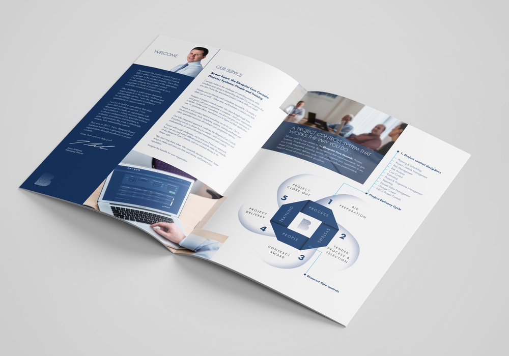 Brochure-Blueprint2.jpg