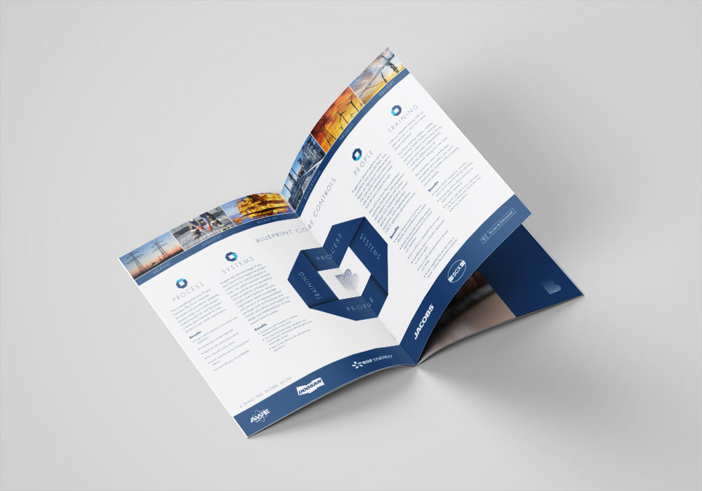 Brochure-Blueprint3.jpg