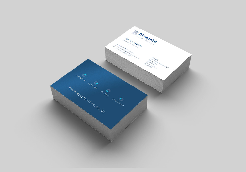 Business_Card_Blueprint.jpg