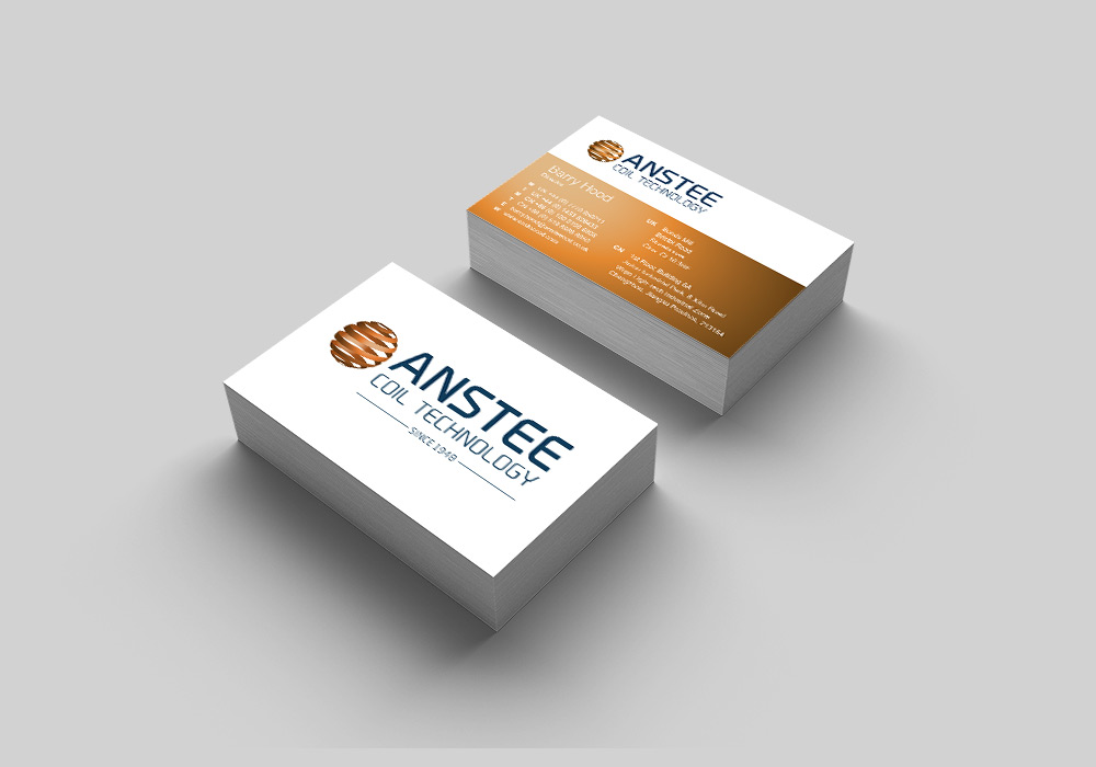 Business_Card_Anstee-Coil.jpg