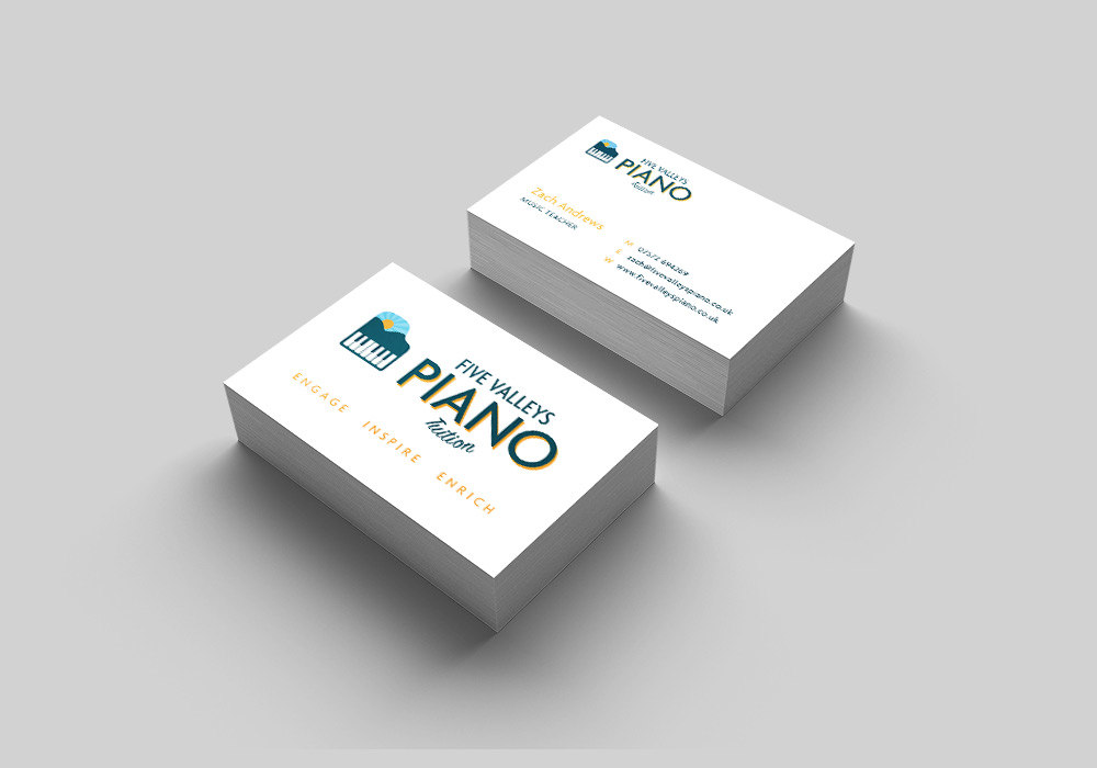business-card-Five-Valleys-Piano.jpg