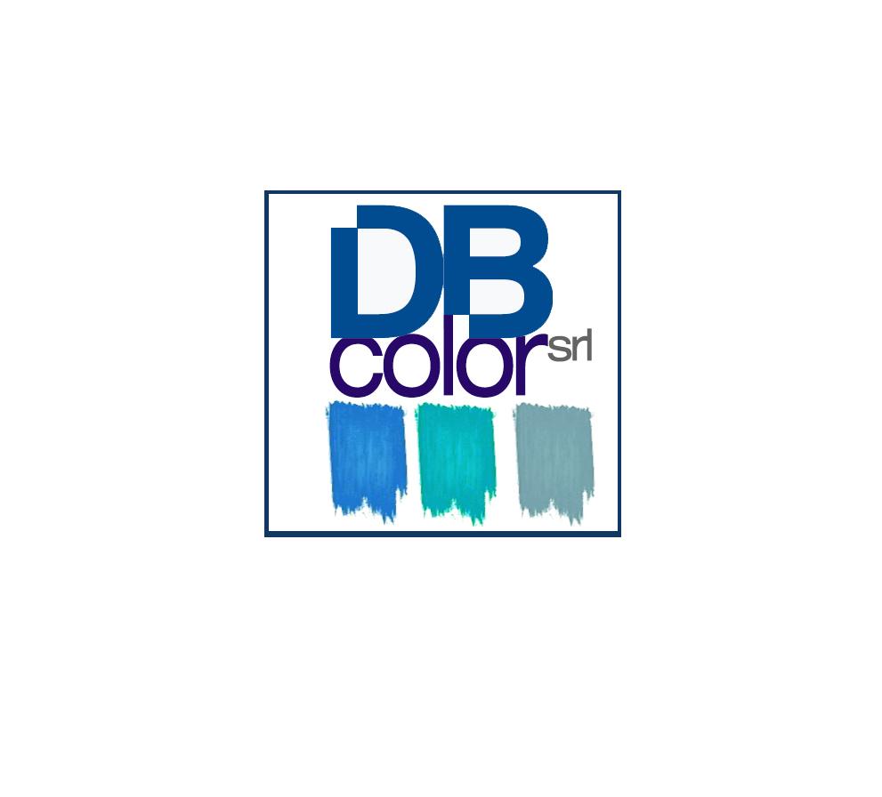 DB-color Logo-1-2017.jpg