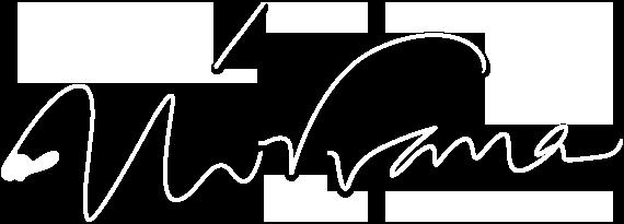 nirvana-logo-large.png