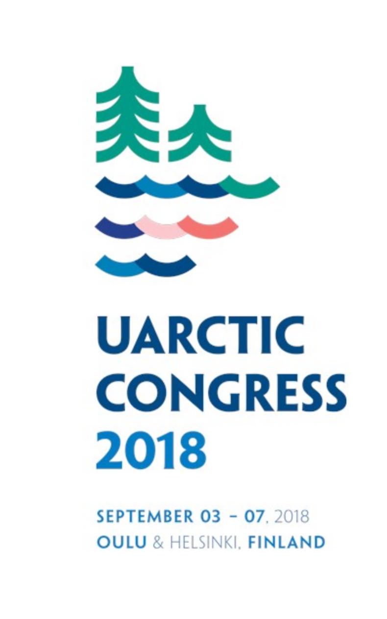 uarcticcongress2018_logo.png