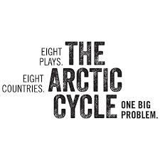 arcticcycle.jpeg
