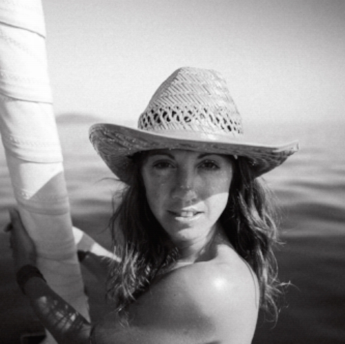 Alicia Sully