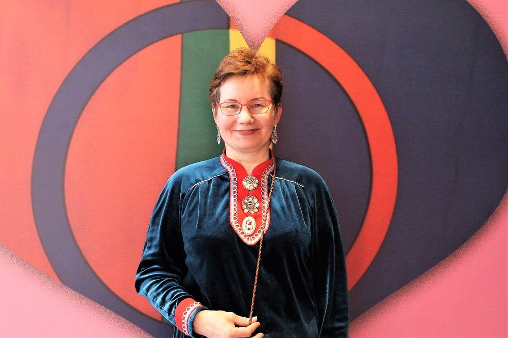 Valentina Sovkina.JPG
