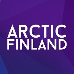 ArcticFinland