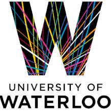 waterloo_new_logo.png