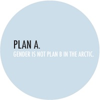 PlanA_small.jpg
