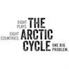 arcticcycle.jpeg