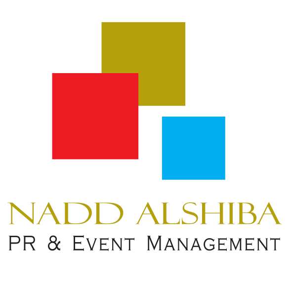 Nadd AlShiba PR & Event Management