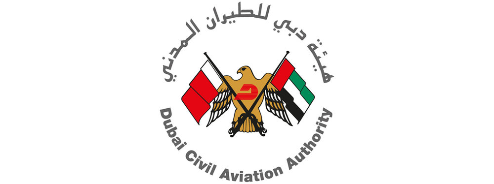Dubai Civil Aviation Authoirty.jpg