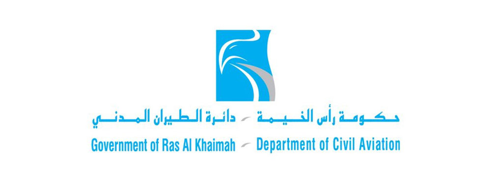 Government of Ras Al Khaimah - Department of Civil Aviation.jpg