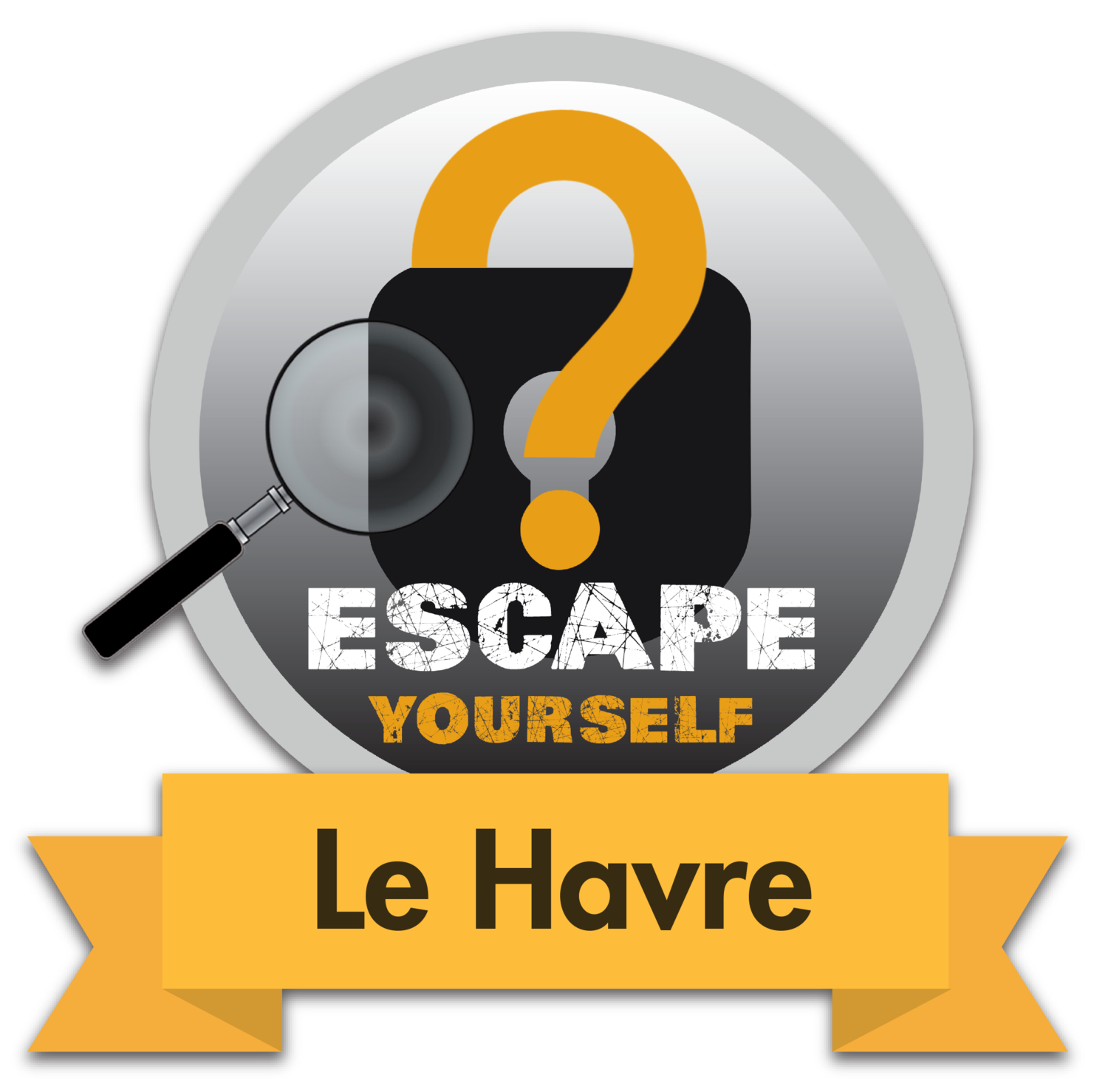 Escape Yourself Le Havre