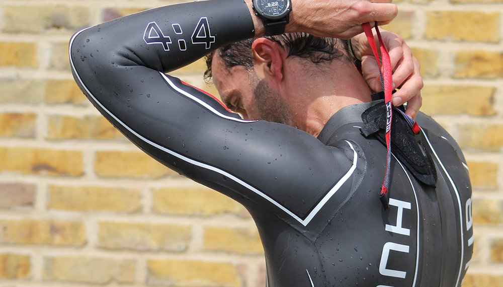 Triathlon-Wetsuit-Guide.jpg