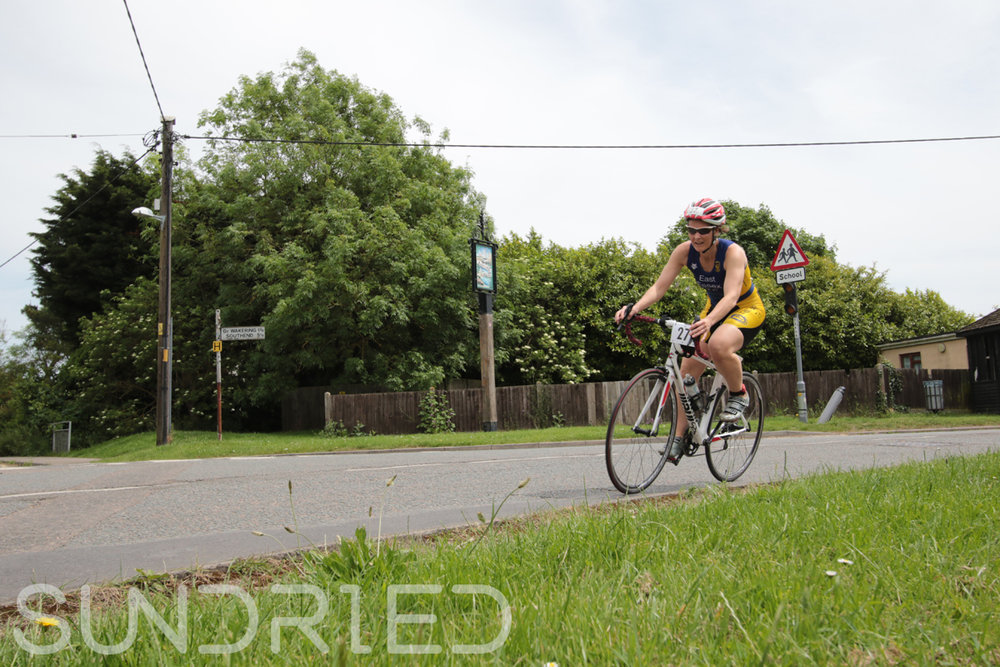 Southend-Triathlon-Cycle-Photos-in-Barling-Corner-026.jpg