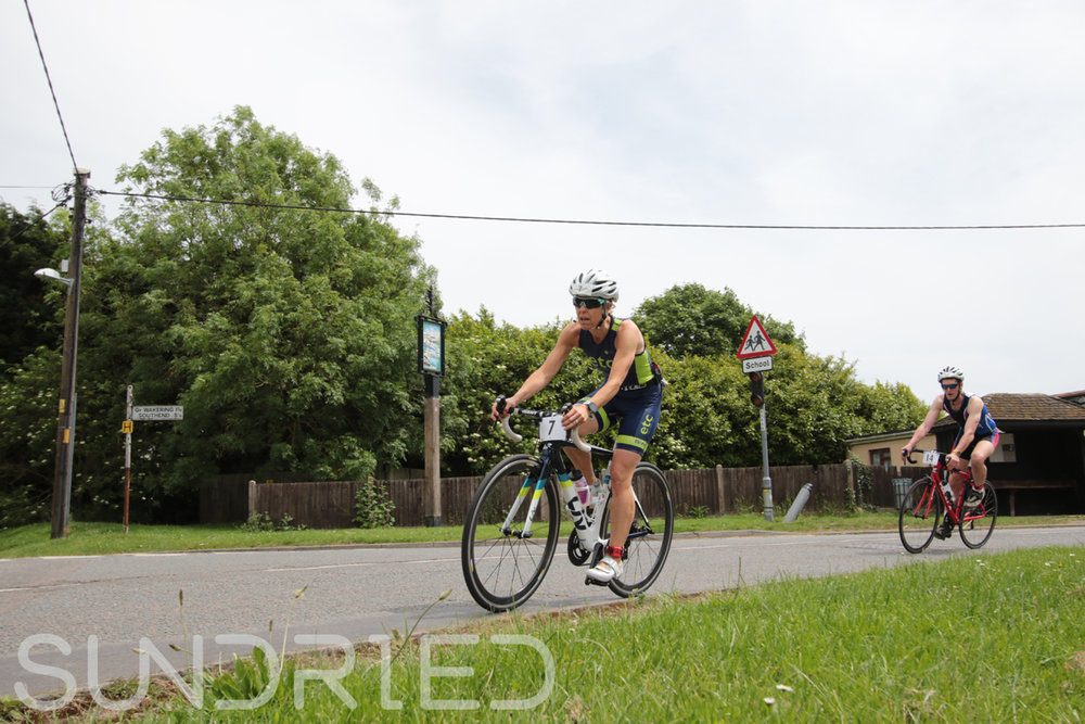 Southend-Triathlon-Cycle-Photos-in-Barling-Corner-030.jpg