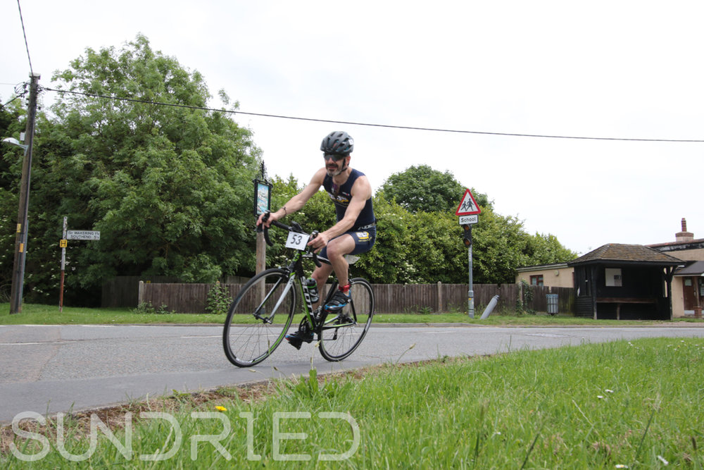 Southend-Triathlon-Cycle-Photos-in-Barling-Corner-062.jpg