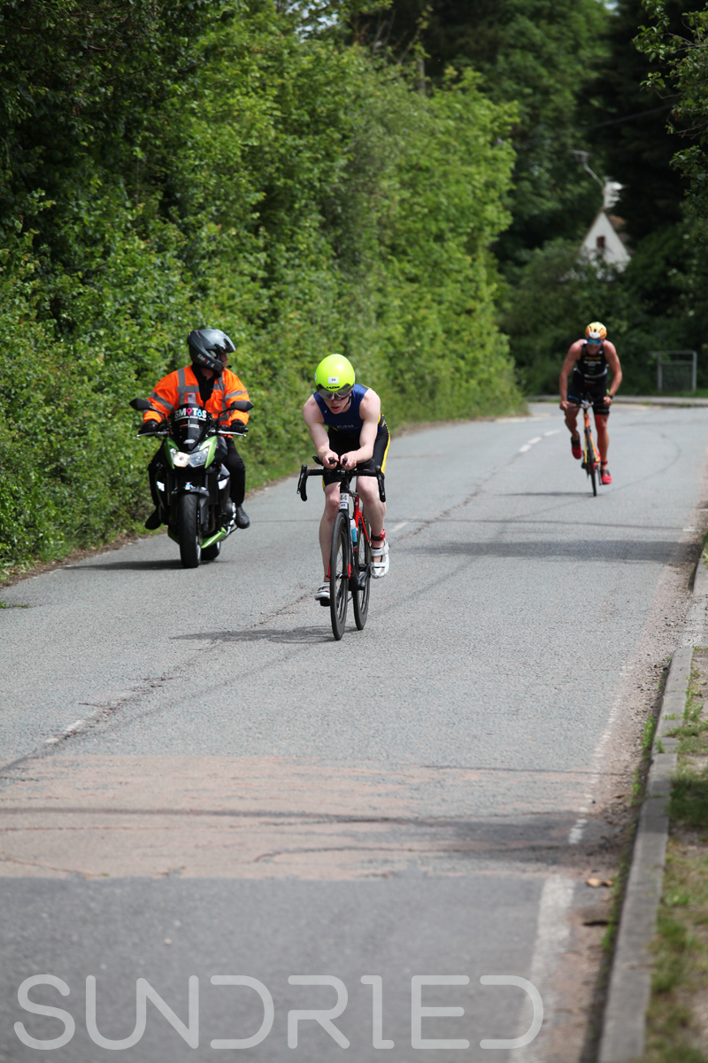 Southend-Triathlon-Cycle-Set-2-Photos-in-Barling-Corner-001.jpg