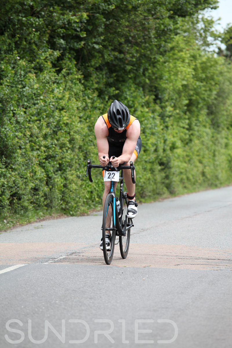 Southend-Triathlon-Cycle-Set-2-Photos-in-Barling-Corner-004.jpg