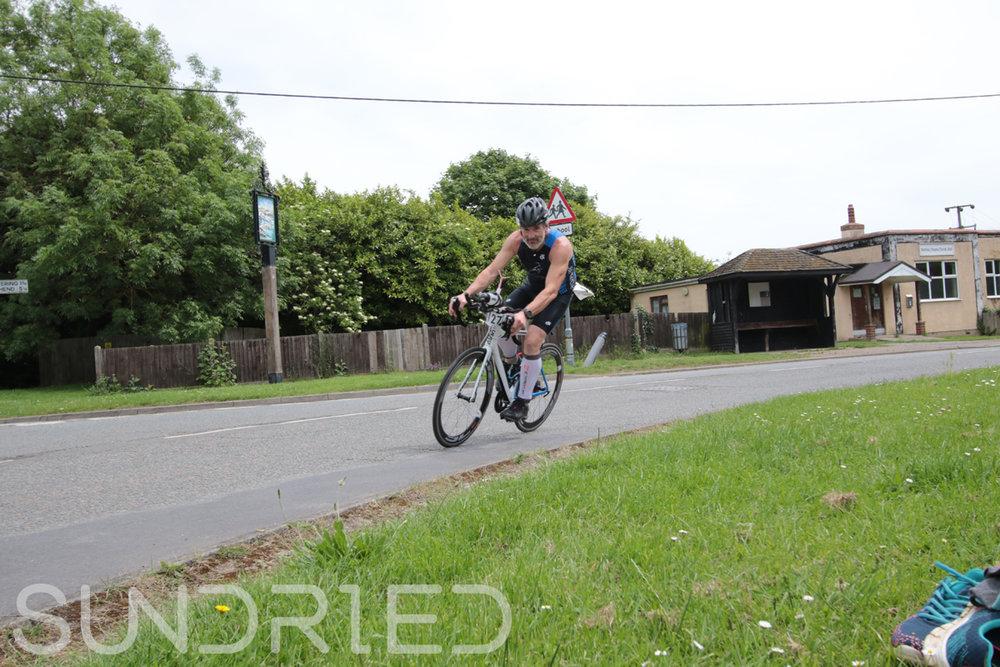 Southend-Triathlon-Cycle-Photos-in-Barling-Corner-077.jpg