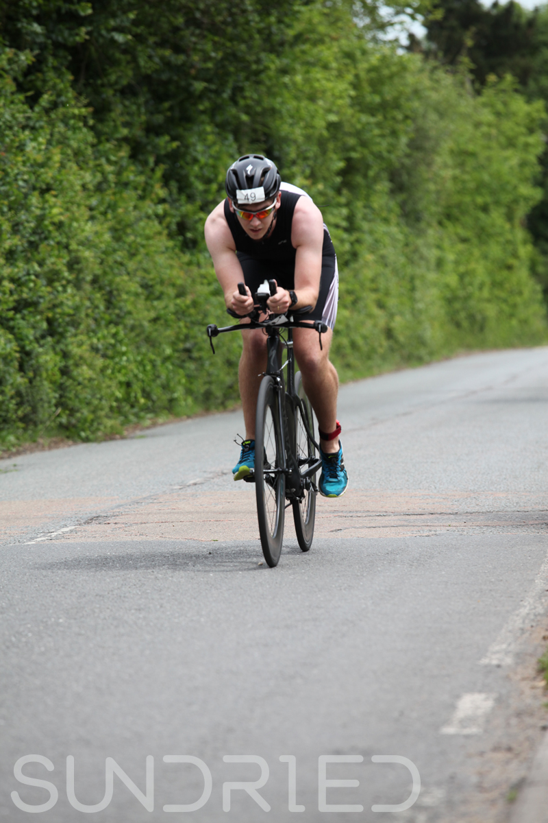 Southend-Triathlon-Cycle-Set-2-Photos-in-Barling-Corner-007.jpg