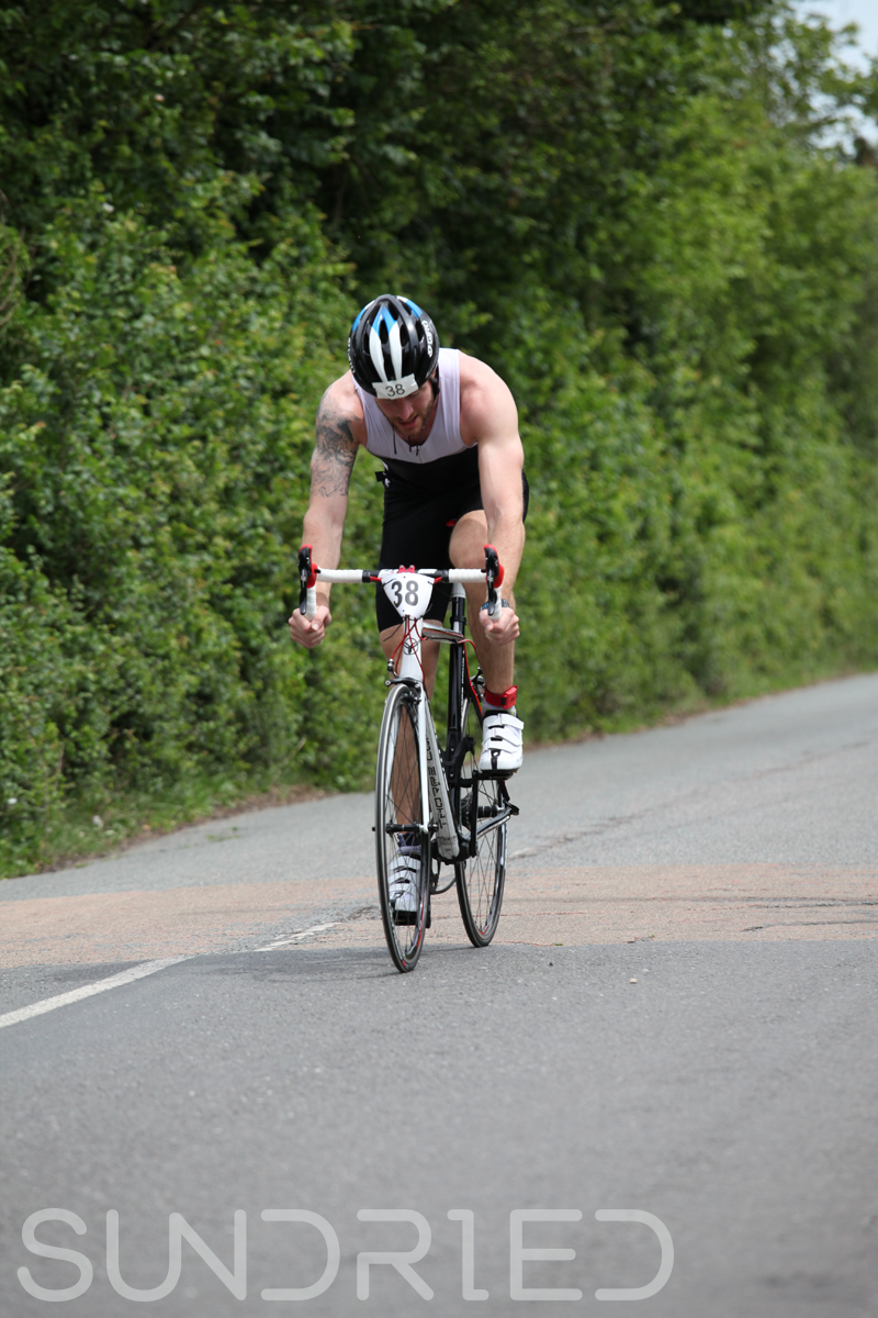 Southend-Triathlon-Cycle-Set-2-Photos-in-Barling-Corner-009.jpg