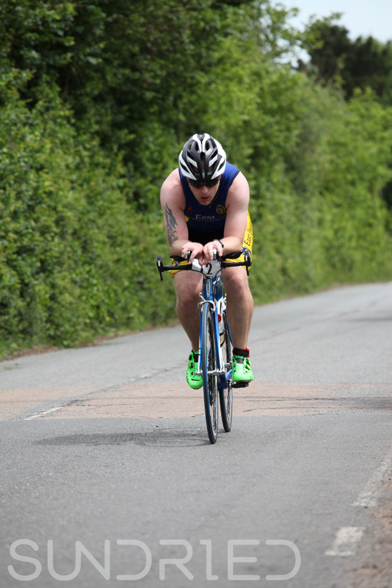 Southend-Triathlon-Cycle-Set-2-Photos-in-Barling-Corner-010.jpg
