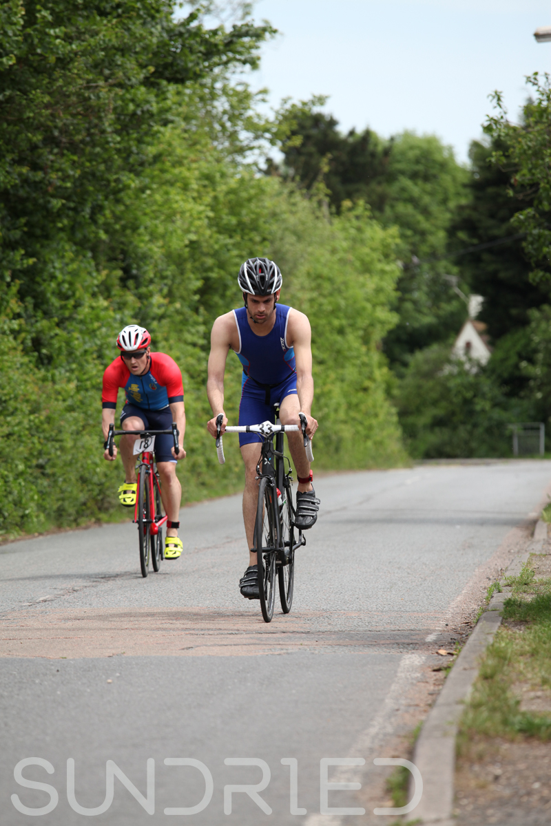 Southend-Triathlon-Cycle-Set-2-Photos-in-Barling-Corner-011.jpg