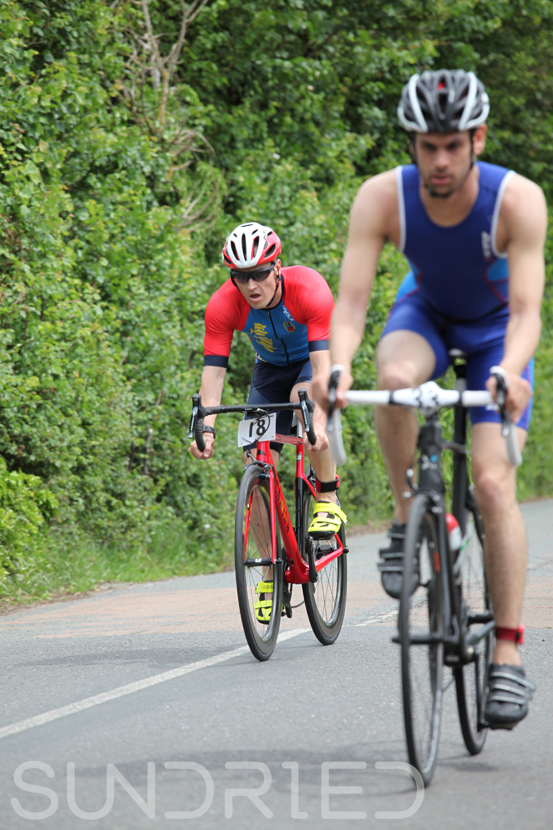 Southend-Triathlon-Cycle-Set-2-Photos-in-Barling-Corner-012.jpg