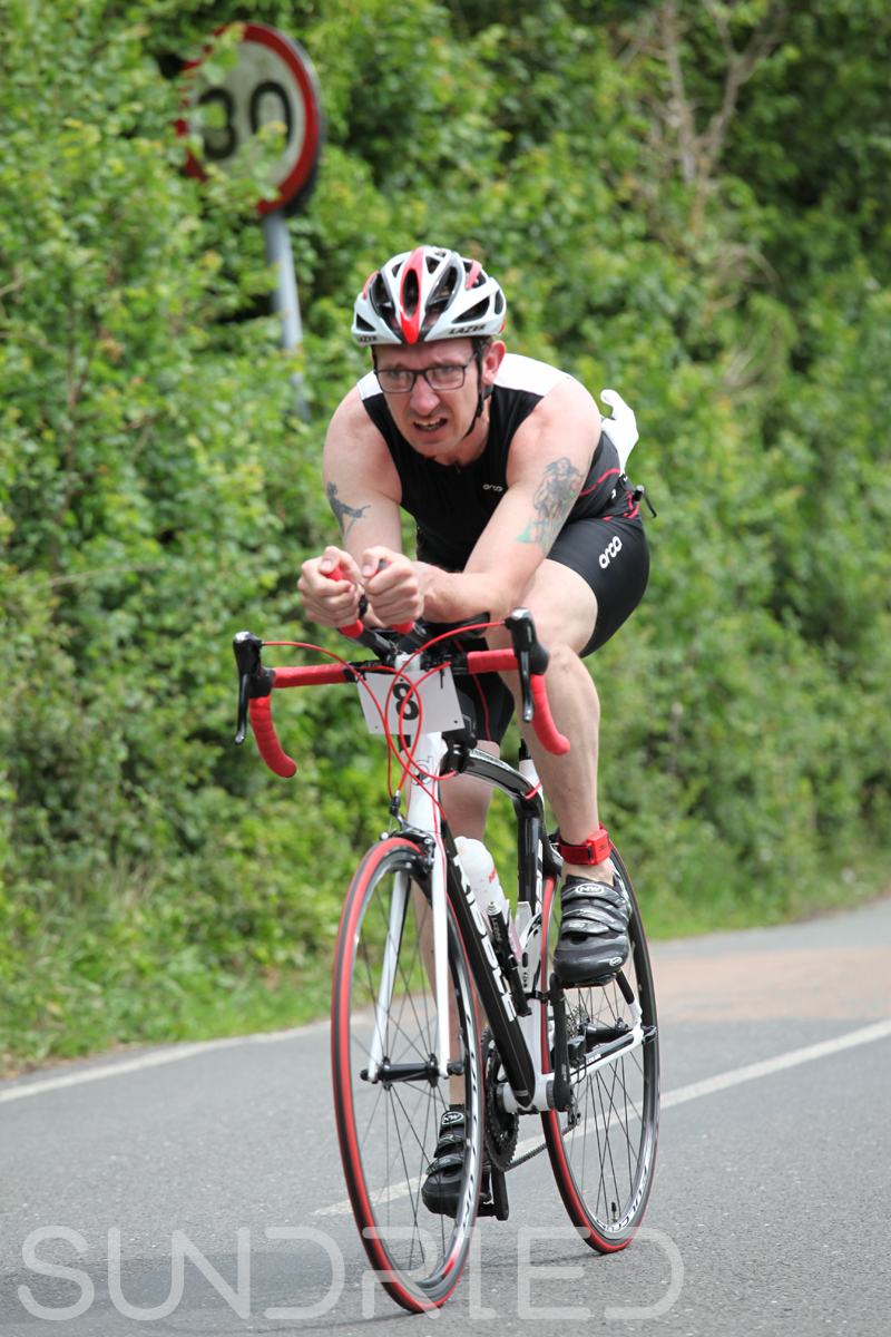 Southend-Triathlon-Cycle-Set-2-Photos-in-Barling-Corner-013.jpg