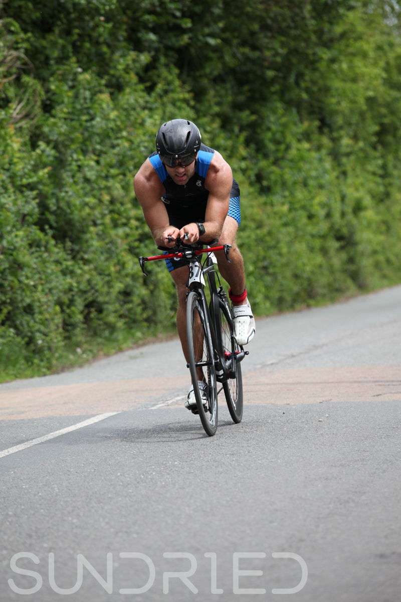 Southend-Triathlon-Cycle-Set-2-Photos-in-Barling-Corner-015.jpg