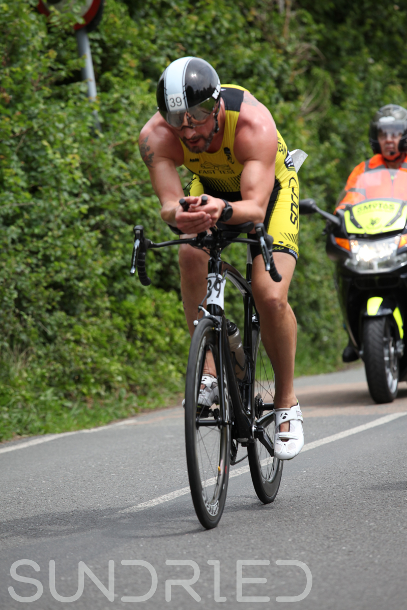Southend-Triathlon-Cycle-Set-2-Photos-in-Barling-Corner-017.jpg
