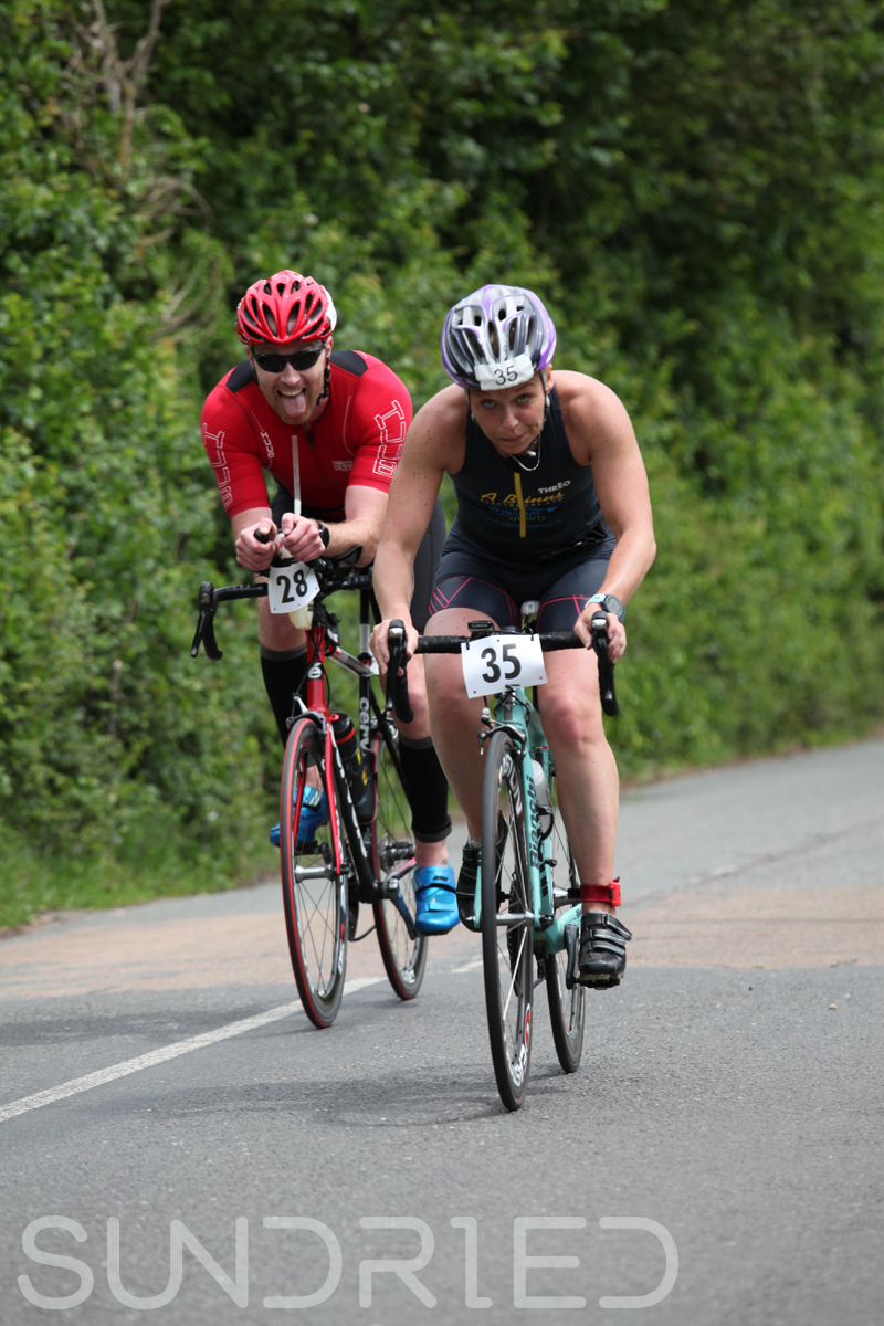 Southend-Triathlon-Cycle-Set-2-Photos-in-Barling-Corner-018.jpg
