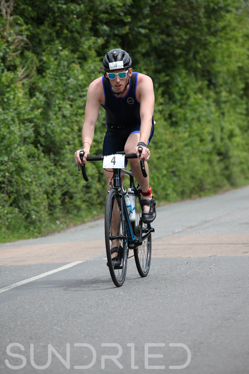 Southend-Triathlon-Cycle-Set-2-Photos-in-Barling-Corner-020.jpg