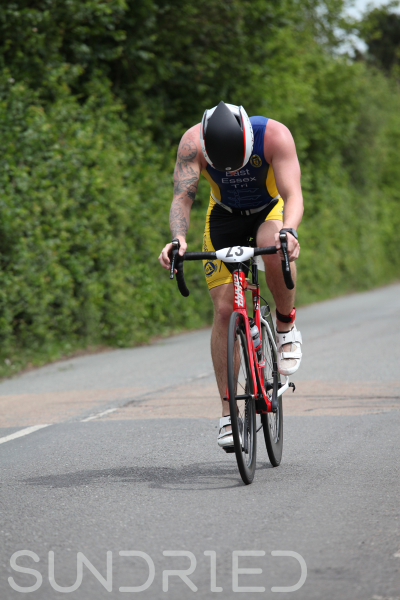 Southend-Triathlon-Cycle-Set-2-Photos-in-Barling-Corner-021.jpg