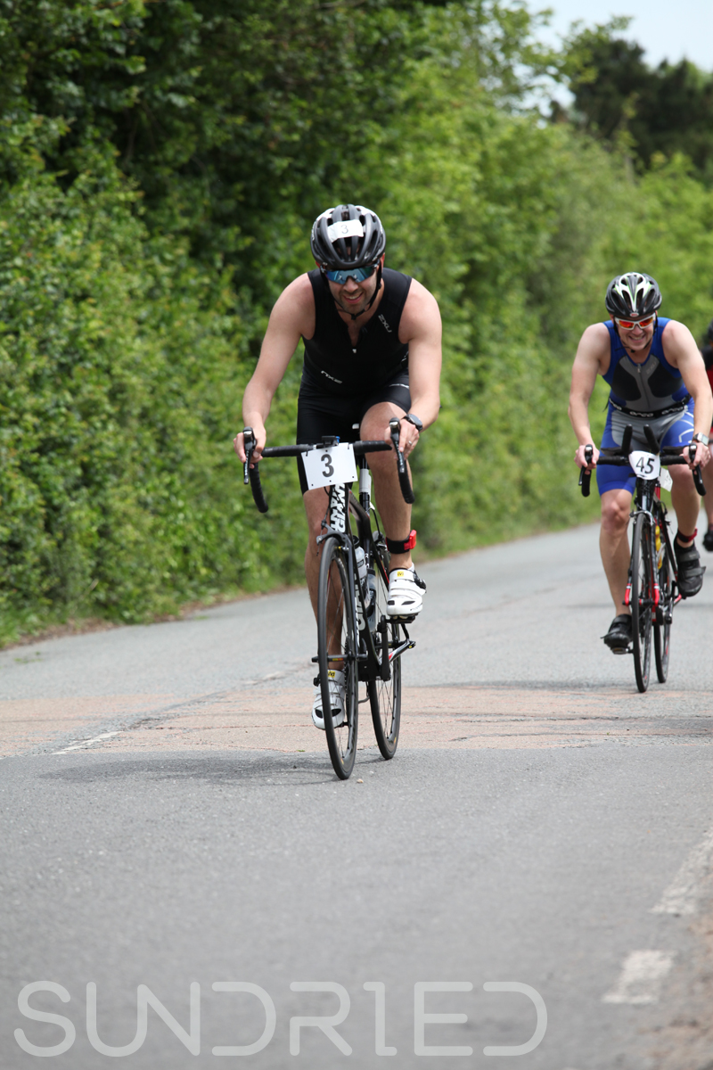 Southend-Triathlon-Cycle-Set-2-Photos-in-Barling-Corner-022.jpg