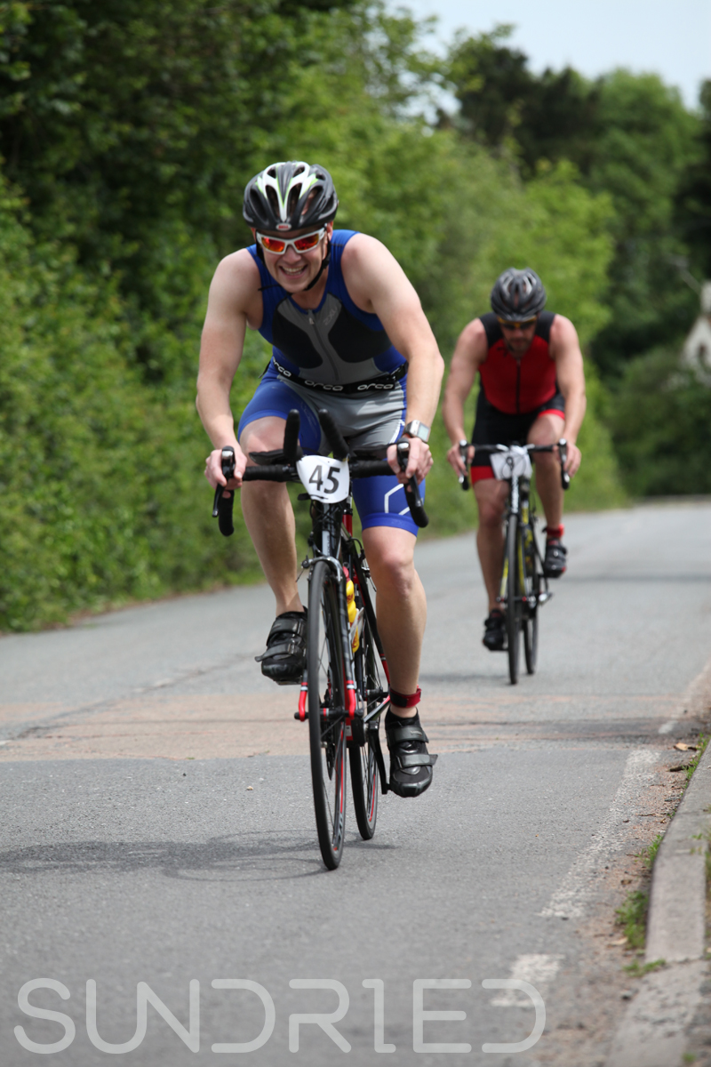 Southend-Triathlon-Cycle-Set-2-Photos-in-Barling-Corner-023.jpg