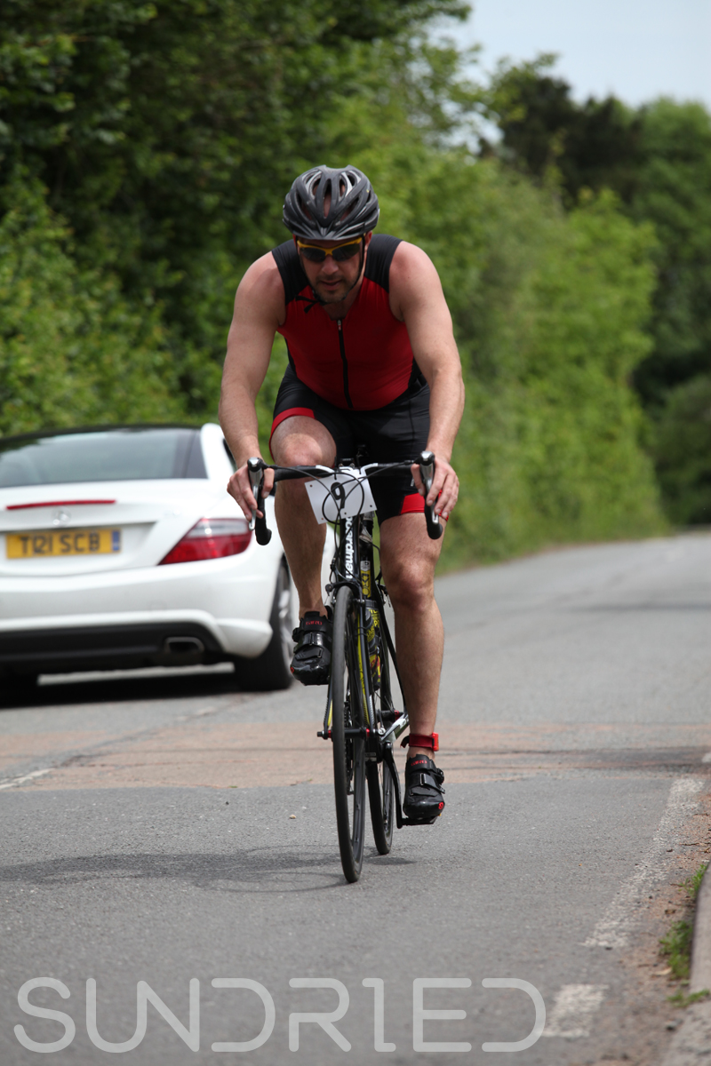 Southend-Triathlon-Cycle-Set-2-Photos-in-Barling-Corner-024.jpg