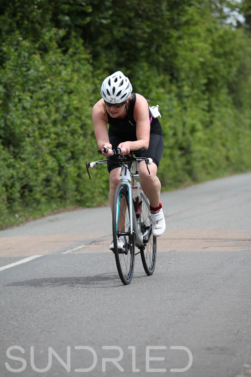 Southend-Triathlon-Cycle-Set-2-Photos-in-Barling-Corner-025.jpg