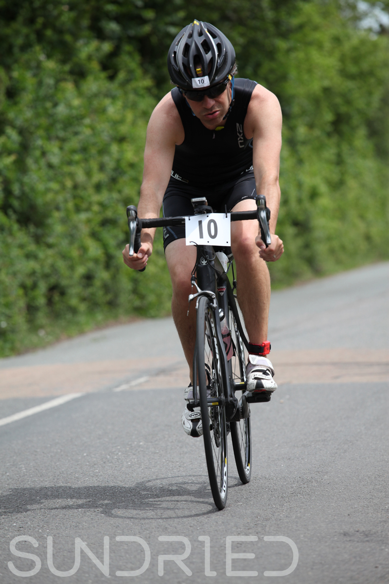 Southend-Triathlon-Cycle-Set-2-Photos-in-Barling-Corner-027.jpg