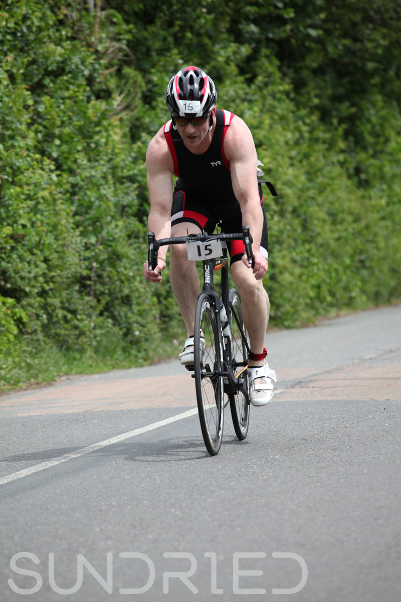 Southend-Triathlon-Cycle-Set-2-Photos-in-Barling-Corner-026.jpg