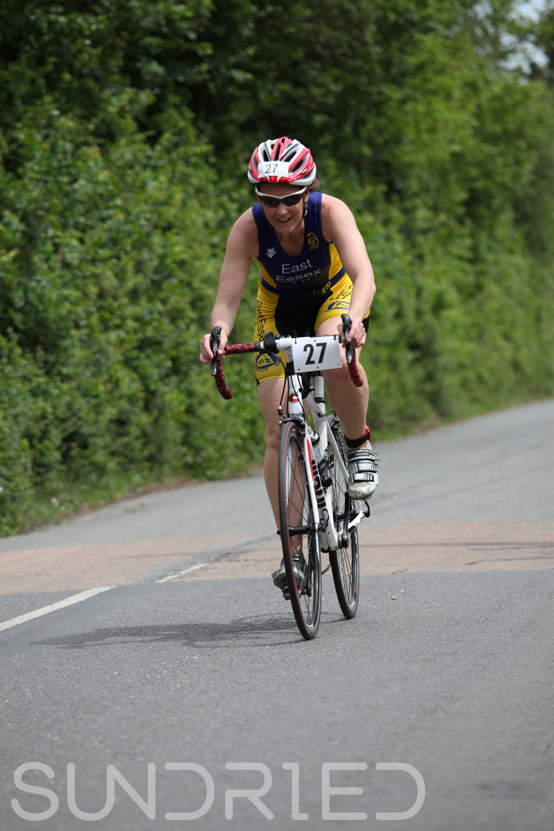 Southend-Triathlon-Cycle-Set-2-Photos-in-Barling-Corner-028.jpg