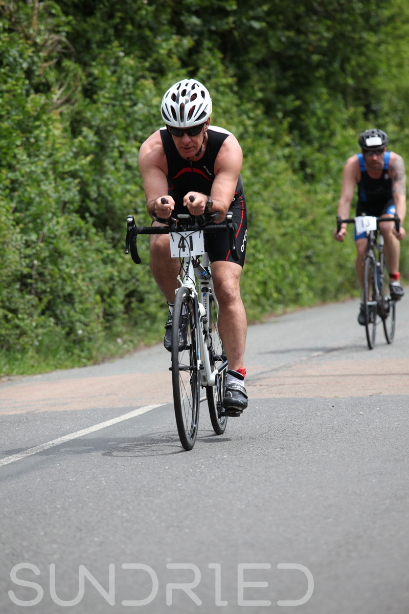 Southend-Triathlon-Cycle-Set-2-Photos-in-Barling-Corner-030.jpg