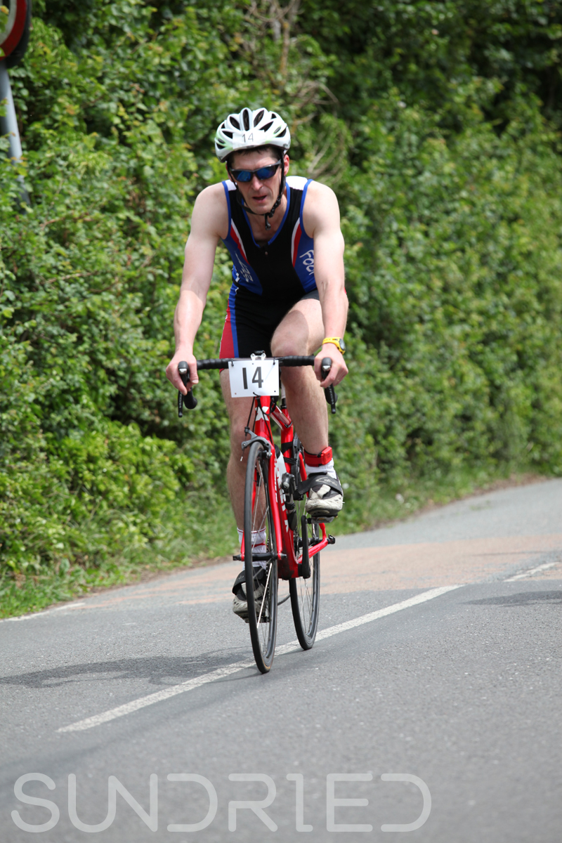 Southend-Triathlon-Cycle-Set-2-Photos-in-Barling-Corner-031.jpg
