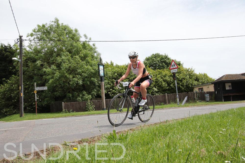 Southend-Triathlon-Cycle-Photos-in-Barling-Corner-096.jpg