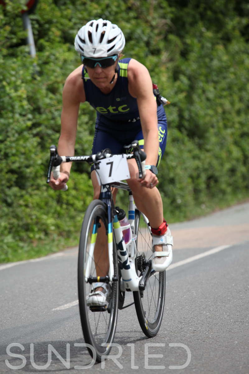 Southend-Triathlon-Cycle-Set-2-Photos-in-Barling-Corner-032.jpg