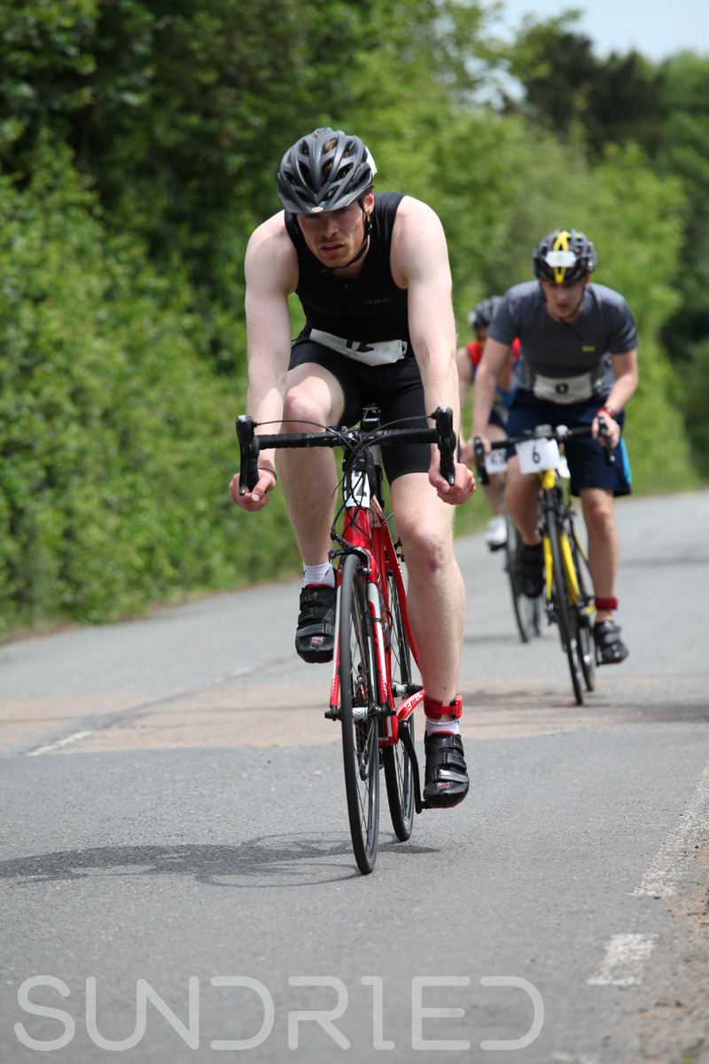 Southend-Triathlon-Cycle-Set-2-Photos-in-Barling-Corner-034.jpg
