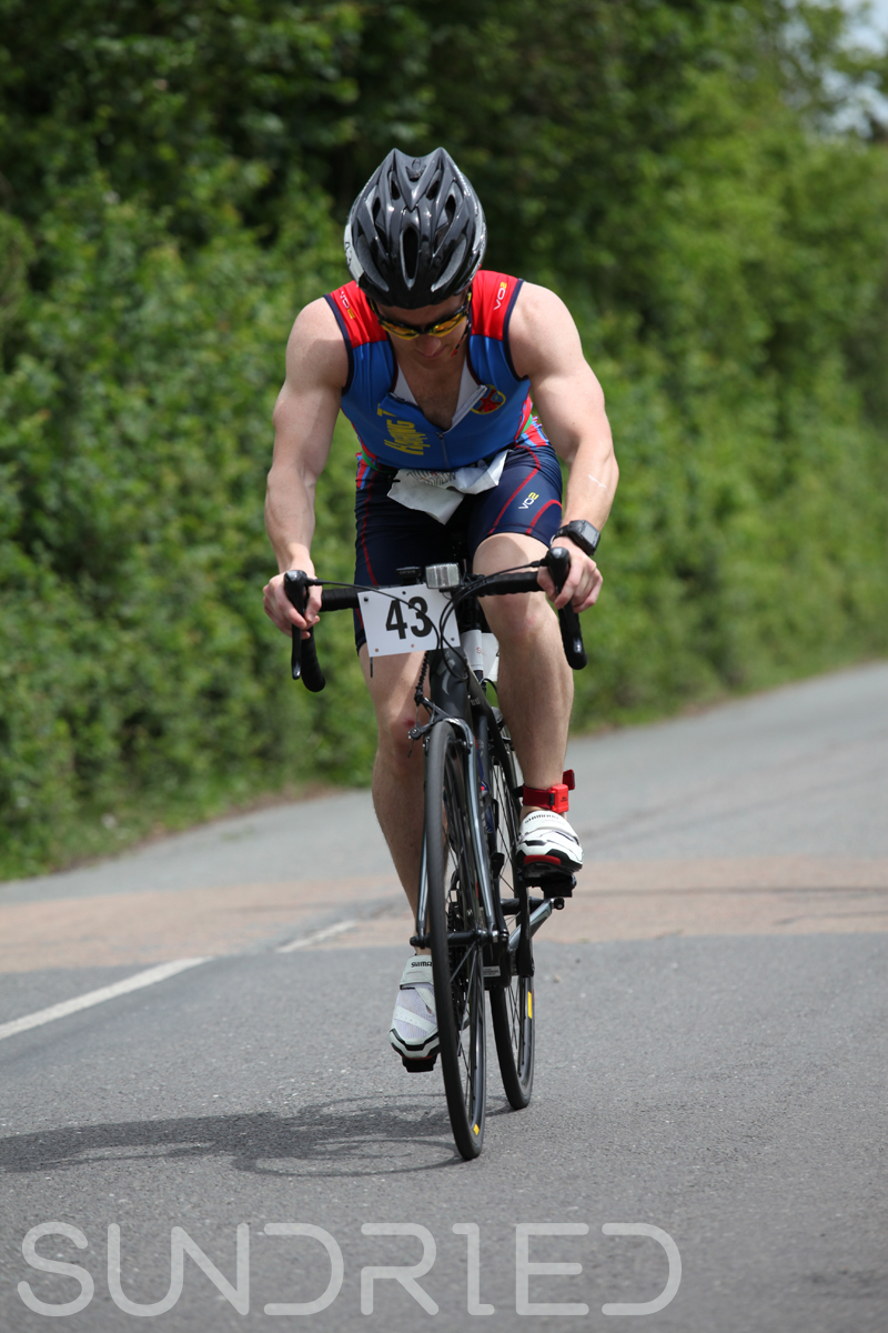 Southend-Triathlon-Cycle-Set-2-Photos-in-Barling-Corner-036.jpg